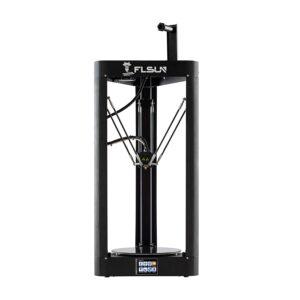 FLSUN 3D printer Plus
