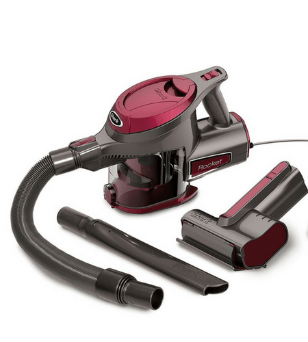 best vacuum for tile floors
